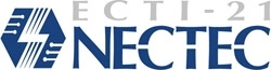 http://www.nectec.or.th